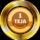 Teja Coins