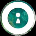 iLocker10 : IOS 10 Lock Screen