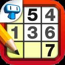 Sudoku Free - Classic Game