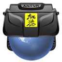 蚁视浏览器