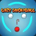 Lazy Snowball