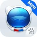 Baidu Browser Mini