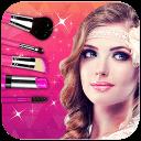 Beauty Plus Camera Pro