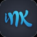 Ink filters - Focus n Filter