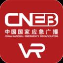 地震VR体验
