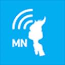 Mobile Justice: Minnesota