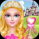 Magic Princess: Dress Designer