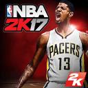 NBA 2K17下载_NBA 2K17安卓版下载_NBA 2K17 0.0.27手机版免费下载