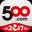 500彩票--体彩足彩大奖诞生之地!