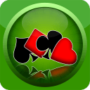 Ultimate FreeCell Solitaire下载_Ultimate FreeCell Solitaire安卓版下载_Ultimate FreeCell Solitaire 1.3.1手机版免费下载