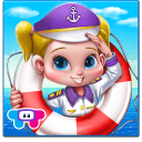 Cruise Kids - Ride the Waves APK