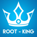 Root - KINGROOT