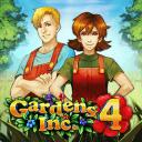 花园公司4:盛开的繁星
