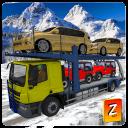 Car Carrier Truck Simulator
