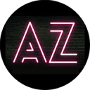 AZ Browser. Private & Download