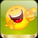super funny ringtones JoySound