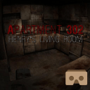Apartment 302 Virtual Reality