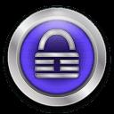 密码管理器
