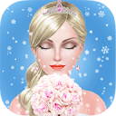 Ice Princess - Magic Spa Salon