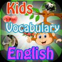 儿童英语单词王