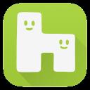 お薬の履歴を簡単管理:ソニーの電子お薬手帳サービスharmo