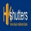 Hk Shutters