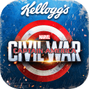 Kellogg Marvel's