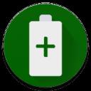 电池辅助2:Battery