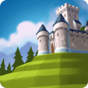 领主和城堡