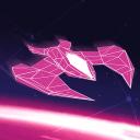 逃离宇宙:穿越空间