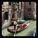 威尼斯动态壁纸