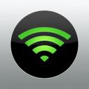 无线网络搜索利器WiFiFoFum