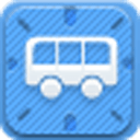 兜兜公交-公交实时到站查询/公交查询/装机必备