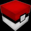 Craft Go: mine pixelmon build