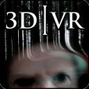 MurkWoods 3D HORROR