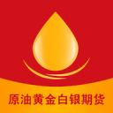 原油期貨微盤