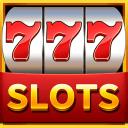 Slot Machines: Zeus Slots