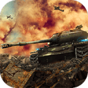 塔防:坦克战争