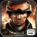 现代战争3:堕落的国度 Modern Combat 3:Fallen Nation
