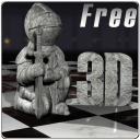 Ancient Chess 3D Free