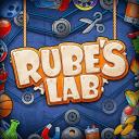 鲁贝的实验室:物理谜题