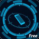 Holo Droid - device info lwp