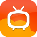 云图直播-手机电视