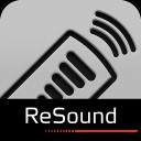ReSound Control – 苹果应用商店的描述