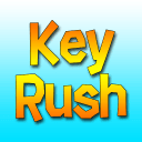Key Rush