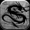 惊天战神下载_惊天战神安卓版下载_惊天战神 2.7手机版免费下载