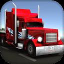 Off-road Truck Simulator 2017
