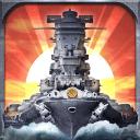 大洋征服者-世界爭霸帝國崛起