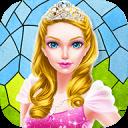 Fashion Doll - Princess Story APK