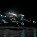太空飞行模拟器:Space